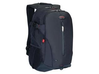 泰格斯TSB226AP 15寸笔记本双肩包