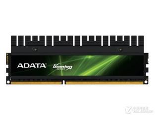 威刚游戏威龙 4GB DDR3 2400G
