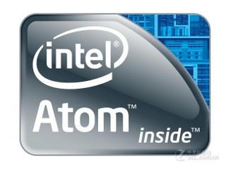 Intel 凌动 Z540
