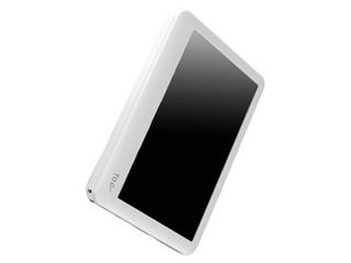 顶尖T100HD(16GB)