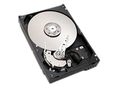 IBM 硬盘/1TB(42D0777)