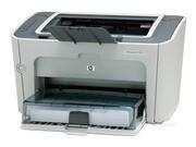 HP P1505
