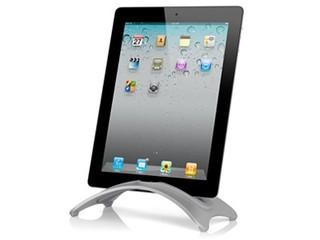 苹果iPad Twelve South BookArc