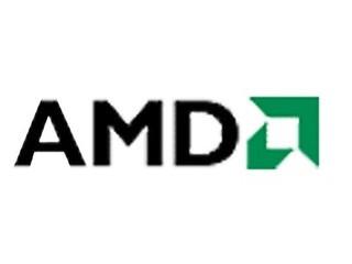 AMD 羿龙II X4 N970