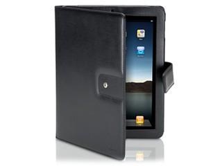 苹果iPad 皮革保护套