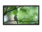 ALIKESI 画框幕(150英寸/16:9)