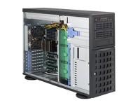 超微SC745TQ-R1200B