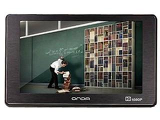 昂达VX580+(8GB)