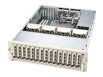 超微 SC933E2-R760B