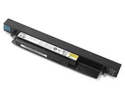 联想 IdeaPad U450P/U550 6芯锂电池(黑色)