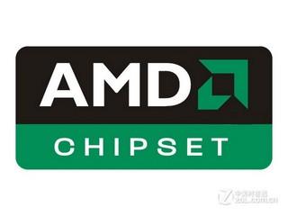AMD 990X