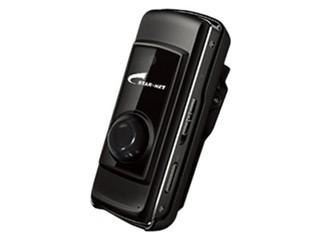 小门瞳迷你自动数字录像机V90-Q5