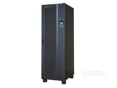 山特3C3-EX20KS ISO