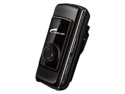 小门瞳 迷你自动数字录像机V90-Q5