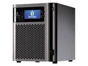 EMC Iomega StorCenter px4-300d(4TB)