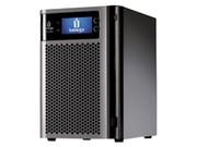 EMC Iomega StorCenter px6-300d(12TB)