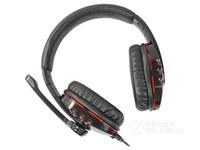 硕美科SC500耳机 (入耳式 线控 降噪 音乐 低音) 天猫599元