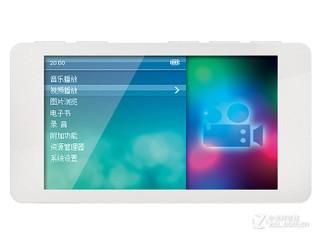 蓝魔Q11(4GB)