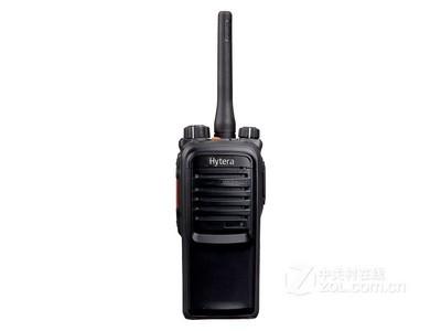 海能达 Hytera PD700  电话:010-82699888  可到店购买和咨询