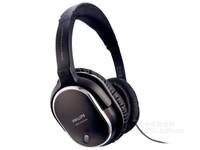高性价比 飞利浦SHN9500降噪耳机简评