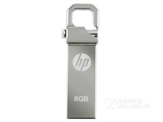 惠普V250W(8GB)