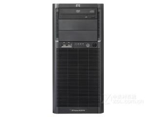 HP ML330 G6