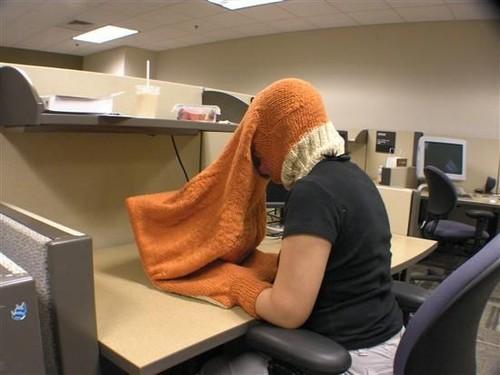 """安全为重 IBM""""智慧的运算""""让您高枕无忧"""