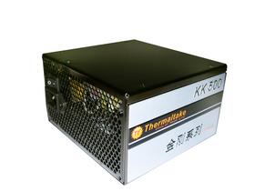Tt 金刚500(W3036)