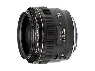 佳能EF 28mm f/1.8 USM