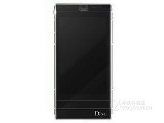 迪奥Dior Phone