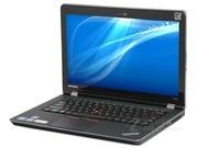 ThinkPad E420s(4401J11)