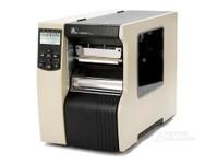 大型工业打印机 Zebra 140Xi4福州促销
