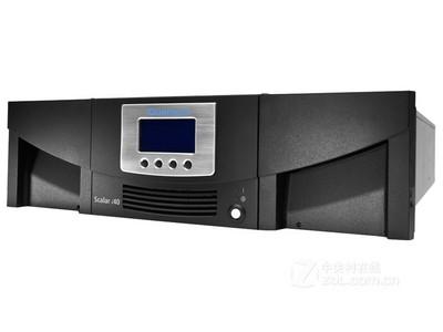 昆腾 Scalar i40(LSC14-CH4M-219H)