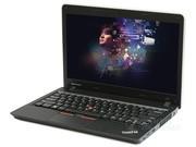 ThinkPad E325(129722C)