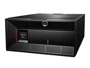 联想 万全R350 G7 S5606 2G/300ANR8热插拔