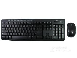 罗技MK270键鼠套装