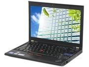 ThinkPad X220(4287A39)
