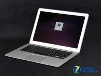 笑看UltraBook 13英寸苹果MBA静态评测