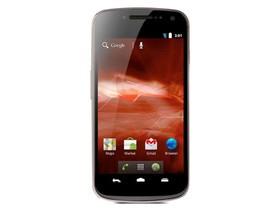 三星Galaxy Nexus(I9250)