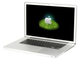 苹果MacBook Pro(MD318CH/A)