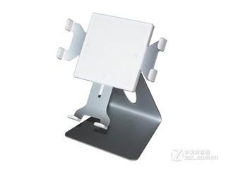TOPSKYS 桌面底座旋转调节平板电脑支架IPA11