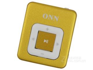欧恩V5(4GB)