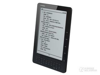 韩国现代E900