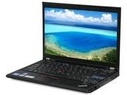ThinkPad X220i(4286CT1)