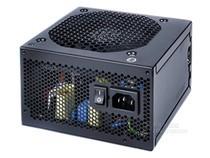 ANTEC VP650P