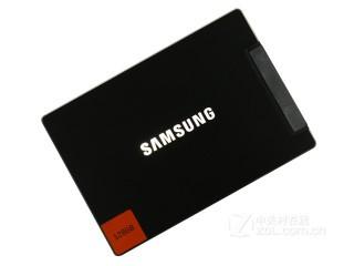 三星830(128GB)