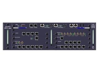 中兴ZXR10 ZSR3884