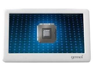 歌美HD8800T(8GB)