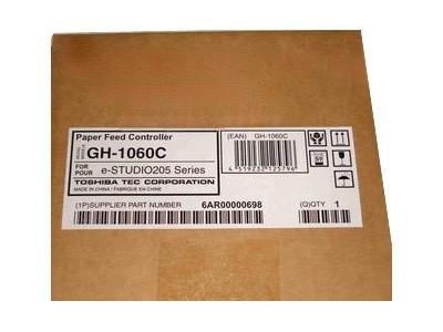 东芝 GH-1060C