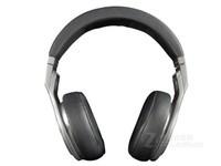 时尚族之选 魔声录音师专业版耳机简评